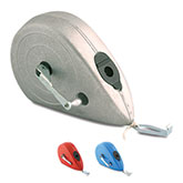 DEFI-TOOLS - Chalk line reel Alu French Line