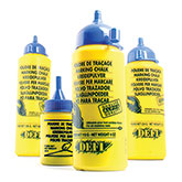 DEFI-TOOLS - Marking chalk Alpha Quality Marking chalk Alpha Quality