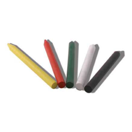 Marking - Marking chalks - Round marking ckalk